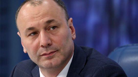 Врио руководителя Рособрнадзора дал разъяснения о форме и сроках проведения ЕГЭ в 2020 году