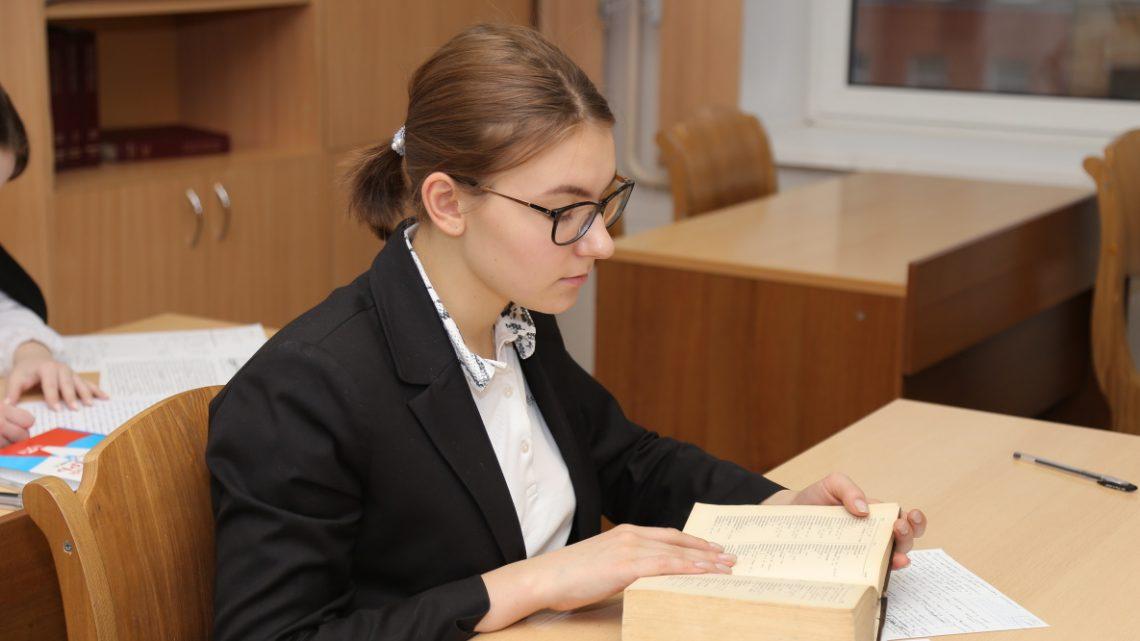 Проведение всероссийских проверочных работ для 4-8 классов перенесено на осень
